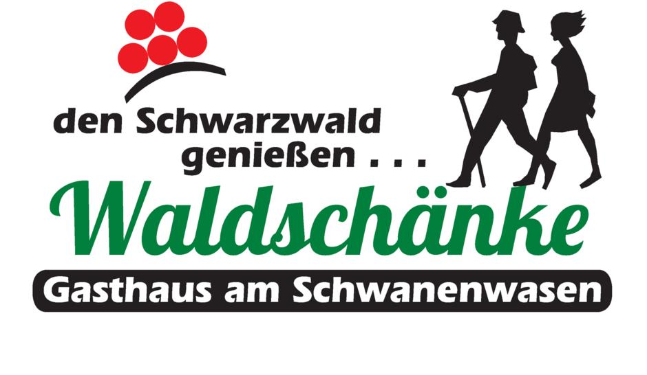 Waldschänke Schwanenwasen - Startseite